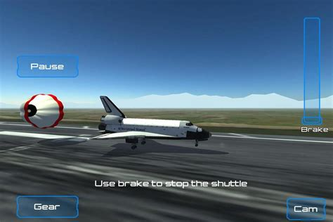 Space Shuttle Simulator Game Free Download « Top 15 ...
