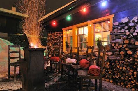 la lanterne et le vieux chalet nendaz restaurant reviews phone number photos tripadvisor