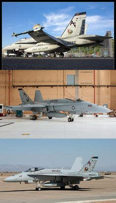 live fox one us navy reserve f a 18 hornet from vfa 204 river rattlers fires a li