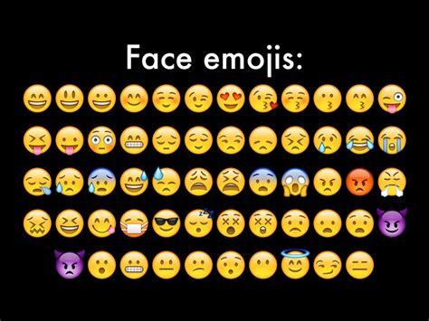 Images Of Faces Emoji Faces Wallpaper Wallpapersafari