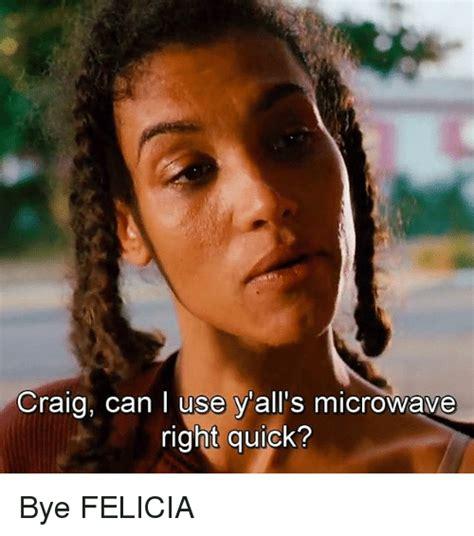 Felicia Meme - 25 best memes about bye felicia bye felicia memes