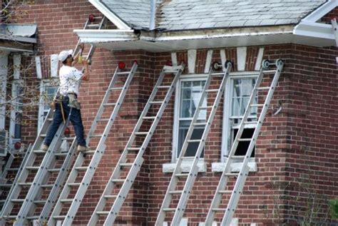 ridiculous home renovation fails