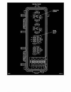 Dodge Workshop Manuals  U0026gt  Dakota 2wd V8
