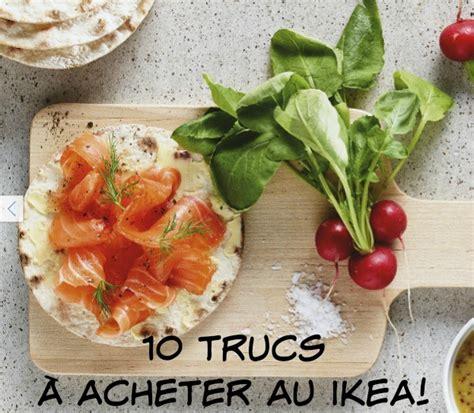 acheter une cuisine au portugal acheter une cuisine ikea cuisine ika laxarby 25 best ideas about cuisine quipe pas cher on