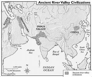 external image ancient-river-valley-civilizations.jpg ...