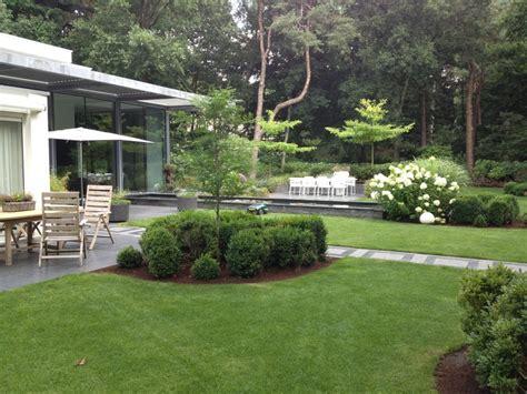 verhoogde tuin verhoogde tuin je kunt rechte bakken maken maar
