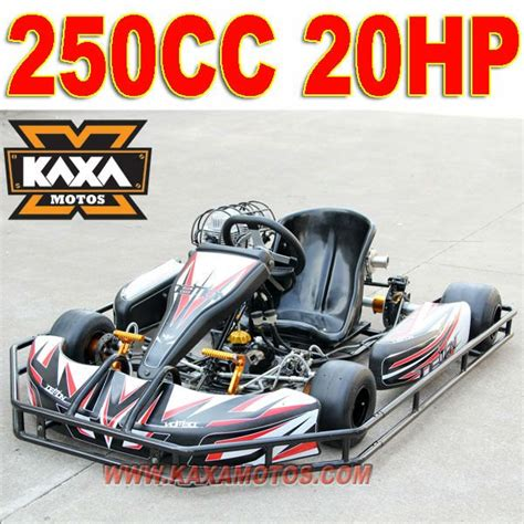 Racing Go Karts For Sale by 20hp 250cc Racing Go Karts For Sale Buy Racing Go Karts
