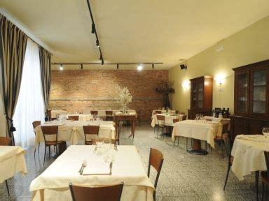 Ristorante Cucina Sant'andrea Empoli Ristoranti Cucina