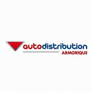 Ad Auto Distribution : autodistribution armorique 7 r zef 22100 taden pi ces automobiles adresse horaires avis ~ Maxctalentgroup.com Avis de Voitures