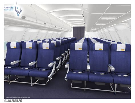vol interieur thailande low cost menajet lowcost airlines low fare company beyrouth beirut compagnie aerienne bas prix