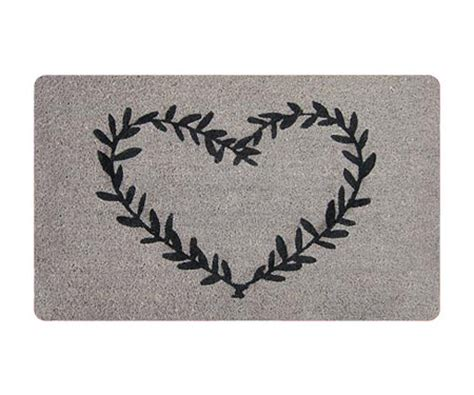 Design Doormats by Wreath Designer Door Mat