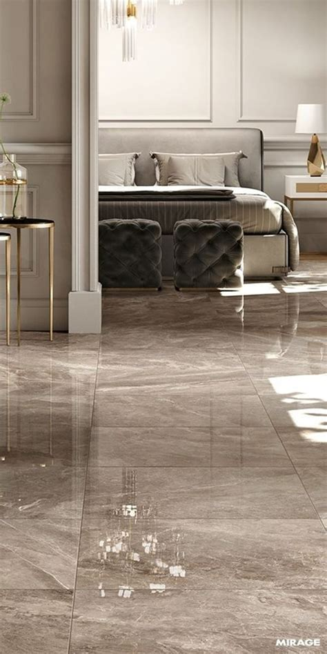 amazing marble floor designs  home tile bedroom