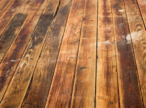 how to start hardwood flooring how to treat wood flooring that is starting to rot