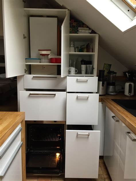 marques cuisine installateur de cuisine ikea et autres marques