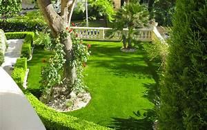 Pelouse Synthétique Castorama : gazon synthtique castorama jardin stunning rouleau gazon ~ Edinachiropracticcenter.com Idées de Décoration