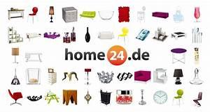 Home 24 De Möbel : schn ppchen und special deals by home24 garten sale 30 gutschein ~ Bigdaddyawards.com Haus und Dekorationen