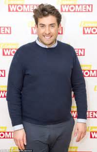 James 'Arg' Argent will take an extended break from TOWIE ...