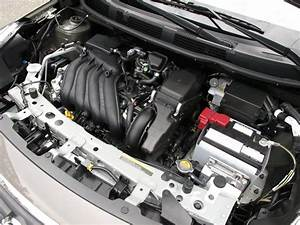 Pin By Used Engines On Nissan Used Engines