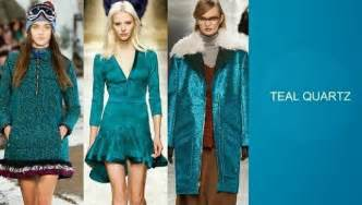Fall 2016 2017 Fashion Trends for Women