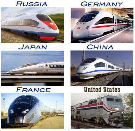 global american 174 values amtrak europe and asia s super trains