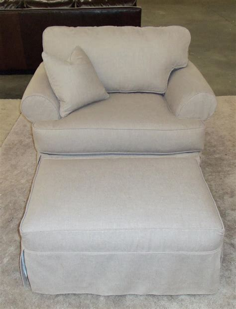 barnett furniture rowe furniture slipcover