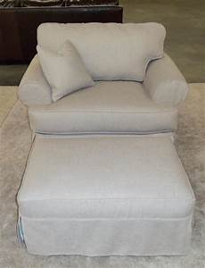 Rowe sofa slipcovers easton slipcover sofa by rowe for Rowe furniture chair slipcovers