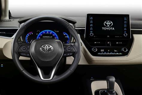Toyota New Model 2020 In Pakistan by Toyota Corolla 2020 Model In Pakistan Rating Review And
