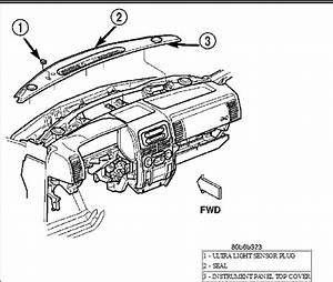 Jeep Grand Cherokee Limited  Jeep Grand Cherokee 2000