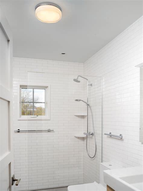 bathroom ceiling light ideas bathroom lighting ideas for small bathrooms ylighting