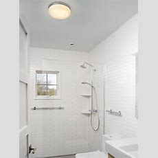 Bathroom Lighting Ideas For Small Bathrooms  Ylighting