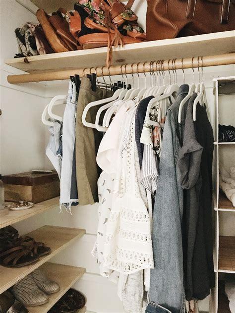 Capsule Wardrobe Planner by Cotten