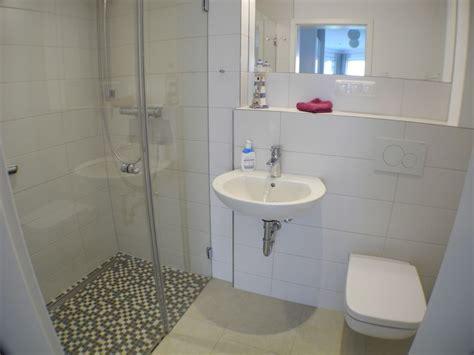 Gäste Wc Mit Dusche G Ste Wc Mit Dusche Raum Und M
