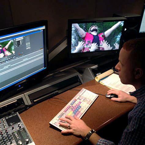 video editing software  gopro smartphone