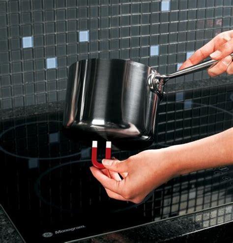 ge monogram zhurbmbb  cooktop  black appliances connection