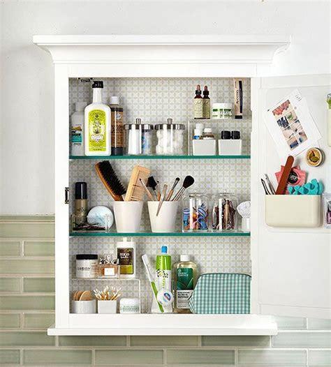 bathroom medicine cabinet home decorating trends homedit