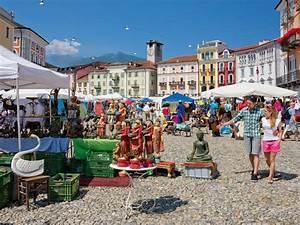 Markt De München Kontakte : ascona locarno scoprite la dolce vita markt auf der piazza grande locarno ~ Yasmunasinghe.com Haus und Dekorationen