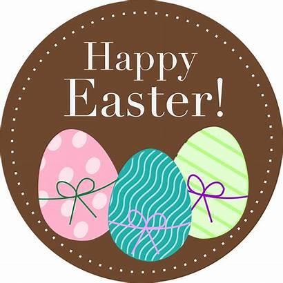 Easter Happy Instagram Investorplace Pixabay Source