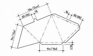 Adventskalender Selber Bauen : adventskalender aus tonpapier ~ Orissabook.com Haus und Dekorationen
