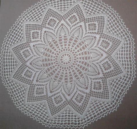 nappe crochet bon coin2