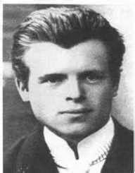 Hermann Rorschach Biography, Life, Interesting Facts