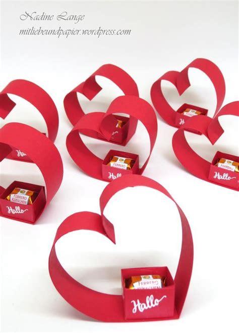 liebesbeweis geschenk selbstgemacht workshopbericht teil 1 gastgeschenke stin up orientpalast geschenk wedding