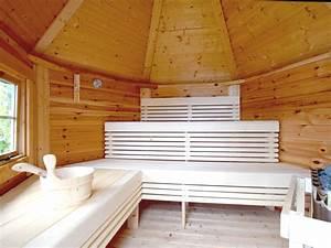 Mit Erkältung In Die Sauna : ferienhaus k stentraum ostseebad sch nhagen herr thomas siepenk tter ~ Frokenaadalensverden.com Haus und Dekorationen