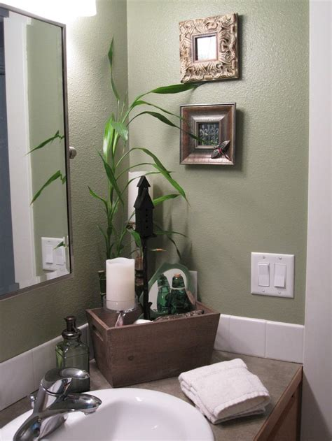 Green Bathroom Ideas by Best 25 Light Green Bathrooms Ideas On Diy