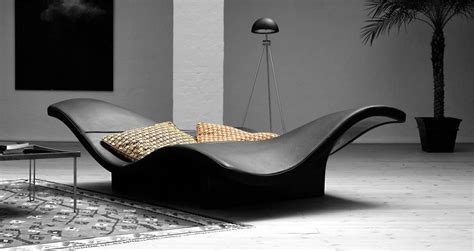 how to your bedroom beautiful 12 modern furniture ideas pictures and designs