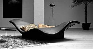 12 Danish Modern Furniture Ideas, Pictures, and Designs