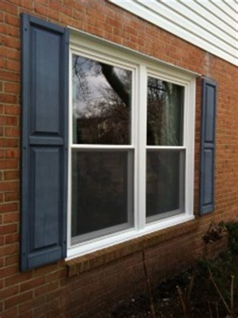 styles  vinyl windows homecraft  wilmington de
