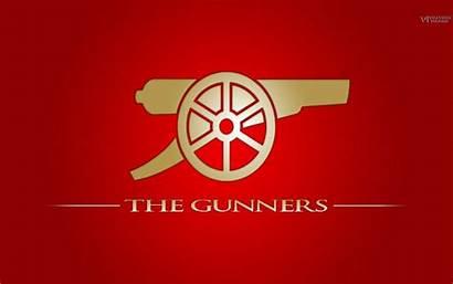 Arsenal Wallpapers Gunners Backgrounds Desktop Football Fc