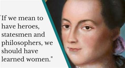 abigail adams quotes  remind    power