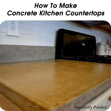 41 best images about countertops on stains