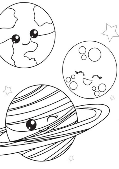 easy  print cute coloring pages tulamama